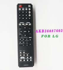 lg home theater models compare prices on lg theater online shopping buy low price lg