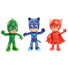 pj masks deluxe 6 talking catboy nephew niece gifts