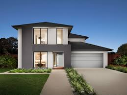 House Upgrades Chana 8 Homes