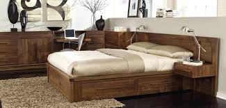california king bed frame with storage metal bed frame as best