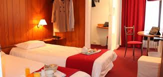 hotel chambre familiale tours inter hotel tours south ambacia hotel 3 loire valley
