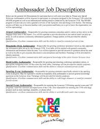 Resume Communication Skills Sample by 223 Best Riez Sample Resumes Images On Pinterest Sample Resume