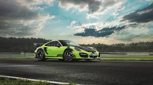 porsche car 2016 2016 techart porsche 911 turbo gtstreet r 3 wallpaper hd car