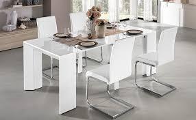 mondo convenienza sale da pranzo mondo convenienza tavoli e sedie le migliori idee di design per