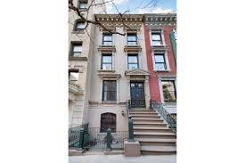 138 east 92nd street townhouse duplex blog