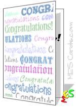 graduation cards cards