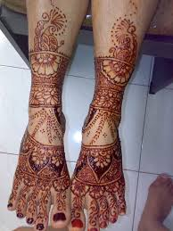 28 best henna images on pinterest henna mehndi henna tattoos