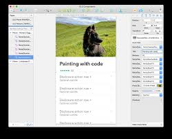 painting with code u2013 airbnb design