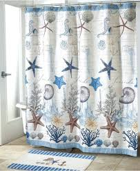 Large Shower Curtain Rings Engaging Bed Bath Shower Curtain Liner Design To Meet Your Needs