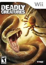 Deadly Creatures Images?q=tbn:ANd9GcSZNkl_EQDvSZnnqZN4uhPtwJnRRJk5qK-hdq9URV4JNaeb-u0&t=1&usg=__gVrPq6O9bbF9jbkPApxlqIx9kH8=