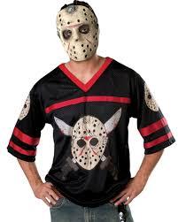 jason halloween costume jason voorhees friday 13th men u0027s costume