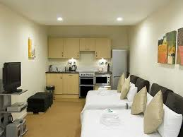 service appartments london grand plaza serviced apartments london brucall com