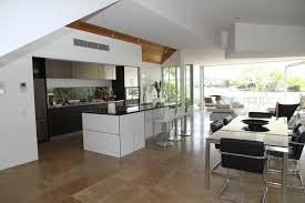 apartment window glass wall floor go design ideas
