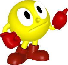 Pacman Meme - herecomespacman pacman meme memes dank siivagunner giiv