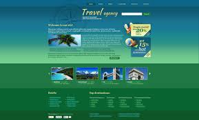 our templates web designing company in delhi web templates