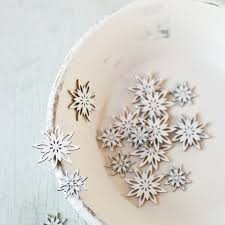 www marymaxim catalog25th anniversary plate 57 best snowflake images on snowflakes christmas