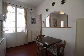 chambres d hotes dijon et environs chambres d hotes dijon et alentours 10 city n17621g848