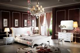 Chinese Bedroom Set Children Bedroom Set Made In China Kids Wood Bedroom Furniture