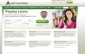 elite prepaid card a ace elite card tsp hardship loan form 76