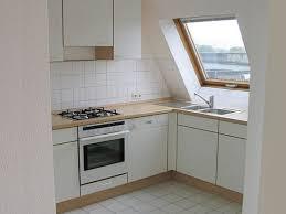 Arbeitsplatte K He 2 Zimmer Wohnungen Zum Verkauf Karlsruhe Mapio Net