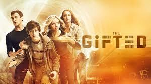 Seeking Season 1 Finale The Gifted Season 1 Finale Post Mortem