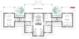 villas villa marina home vacation apartment