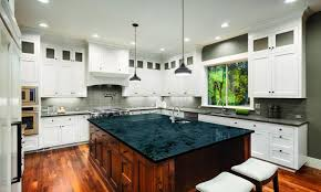 Cabinet Lights Kitchen Recessed Kitchen Lighting Reconsidered Pro Remodeler