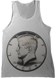 Black American Flag Tank Top North American Tank Top Collections Nation Tanks