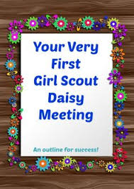 this is a link to a cute daisy song you can play at your meetings