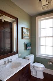 Color Scheme For Bathroom Paint Colors To Create A Soothing Bathroom