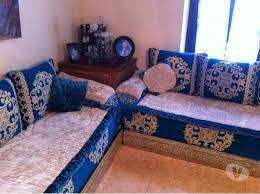 bon coin canape marocain best salon marocain occasion contemporary amazing house design