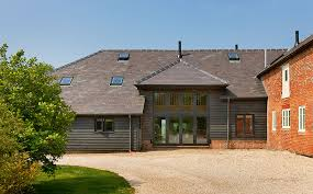 barn conversion ideas 9 inspiring barn conversions homebuilding renovating