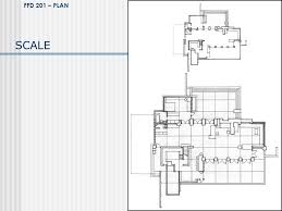 Scale Floor Plan Conventions Of Orthographic Drawing Ppt Video Online Download
