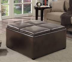 Idea Coffee Table Furniture Coffee Table With Storage Versatility And Practically