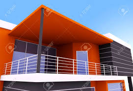 modern house plans with roof terrace u2013 modern house