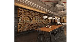 the next generation of label out wine storage l type series 2