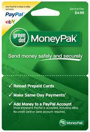 prepaid money cards moneypaks used for fraud business insider