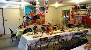 70th birthday party ideas charming 70th birthday decoration birthday party ideas 70th birthday