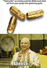 Goldmember Meme - goldmember s conspiracy theory