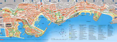 monte carlo map large monte carlo maps for free and print high