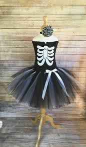 Skeleton Halloween Costume Child by 45 Best Halloween Coustumes For Teens Images On Pinterest