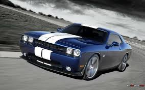 dodge cars photos dodge cars trending cars reviews