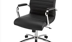 Office Max Office Chair Office Max White Chair Buy Realspace Winsley Mid Back Chair