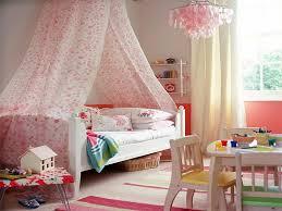 little girls princess bedroom ideas white blue colors bed frames