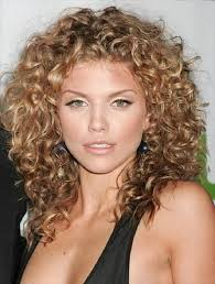 hairstyles for naturally curly hair over 50 medium hairstyle for curly hair jpg how to style curly hair