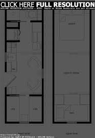 floor plans for tiny houses tiny house floor plans 10x12 1012 luxihome
