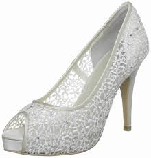 wedding shoes direct wedding shoes online 730 wedding dress from wedding shoes