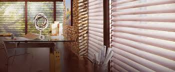 home interior design services custom drapes nyc custom window