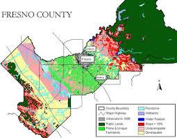 fresno county parcel maps rangeland evaluation in fresno county california based on