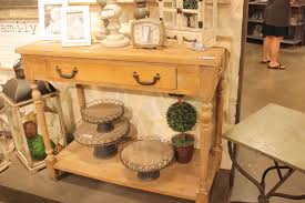 vip home decor galvanized steel accessories an easy element for a rustic touch
